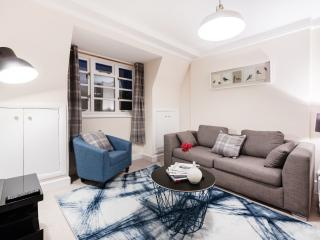 Charming Great Spacious 2Bd Central Covent Garden, Londres