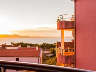 Beautiful apartment Tonka, Zadar