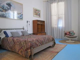 Fabulous Apartment / Old City, Montevideo