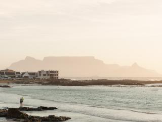 Santa Maria 2 - Bloubergstrand, Cape Town