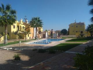 2 Bedroomed Quality Townhouse, Algorfa