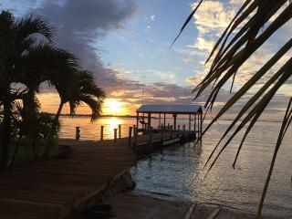 Spectacular Sunsets!, Key Largo