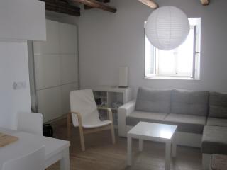 Studio Dubrovnik
