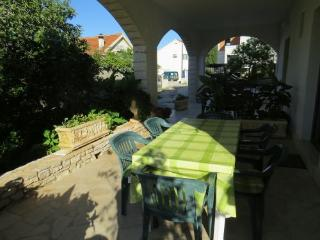***ACTION*** Apartments Lucica