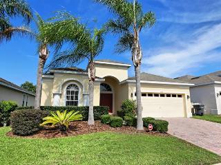 Highlands Reserve 4Bd Pool Hm w/GmRm,WiFi-Fr$165nt, Orlando