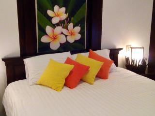 Stunning 3 Bed 3 Bath Private Pool Villa., Hua Hin