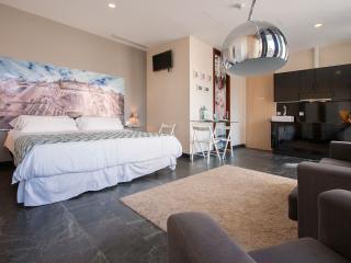 Moderno apartamento 2-4 personas centro Sevilla, Séville