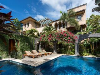 Luxury Condo Across from the Gorgeous White Sand Langosta Beach - [AMP04], Tamarindo