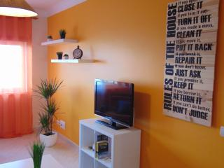 Peniche Beach Apartment