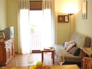 Beautiful apartment near the beach, Lloret de Mar