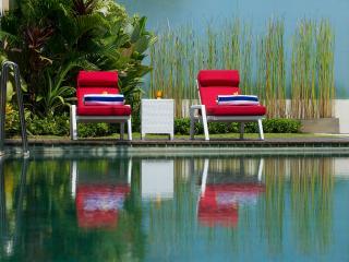 Seminyak Holiday Villa 27083