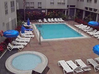 Apartamento a 1 minuto Playa de Sardina