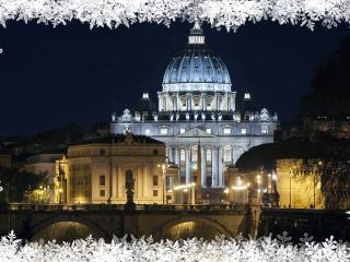ROME'S HEART HOUSE, SPECIAL OFFER AT VERY LOW COST, Ciudad del Vaticano