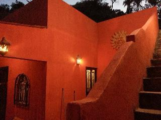 2 Bedroom 1 1/2  Bath Furnished Home, Puerto Vallarta
