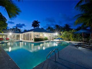 4BR-Great Escape, Grand Cayman