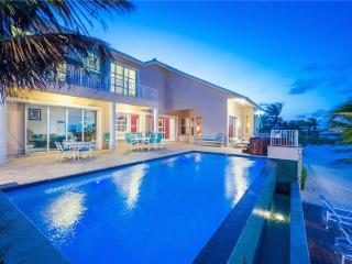 4BR-Kai Vista, Grand Cayman