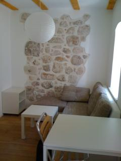 Studio Apartment just next to the old town, Dubrovnik