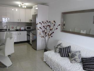 Panorama 1 bedroom, near Puerto Colon