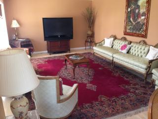 A Spacious & Fabulous Home, Oswego