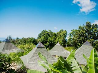 Mauna Lea Manor, Holualoa