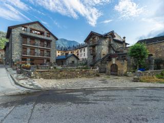 Apartamentos Casa Juaneta Pirineo-Ordesa
