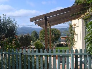 Burgundy holiday home gite rental, Mâcon