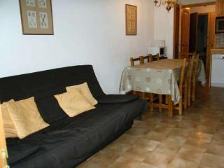 CORNILLON B 4 rooms 7 persons, Le Grand-Bornand