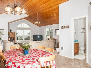 Miramar Cottage ~ RA5932, Newport