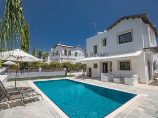 Anatoli 19, 3 bedroom with private pool