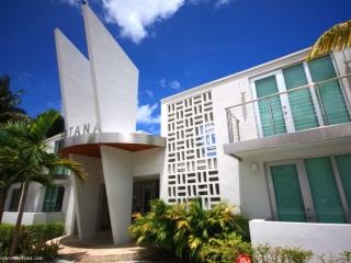 Large South Beach Luxury 1 Blk from Lincoln Road, Miami Beach