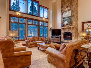 Nest on Glen Eagle-REMAINING FEB 2016 JUST REDUCED, Breckenridge