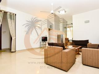 3 bedroom aprtment, Colombo