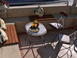 Guest House Jelica - Suite with Terrace and Sea View, Dubrovnik
