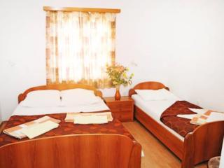 Rooms Matali - Triple Room No.3, Medjugorje