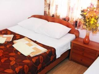 Rooms Matali - Triple Room No.2, Medjugorje