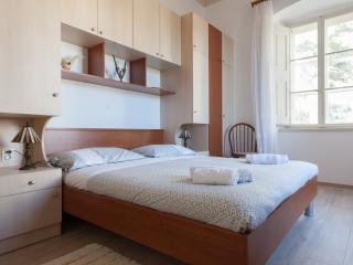 Villa Iveta - Double Room (First Floor)