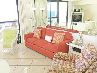 Sundestin Beach Resort 01210, Destin