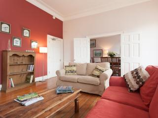 Playhouse Apartment, Edinburgh