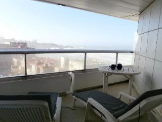 Mir017, Biarritz