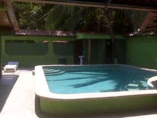 CASA GRANDE PARA 12 PERSONAS, Playas del Coco