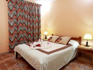 La Fortuna Rooms | Toucan Apartment, La Fortuna de San Carlos