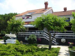 OP A4(6+1) - Zaton (Zadar)