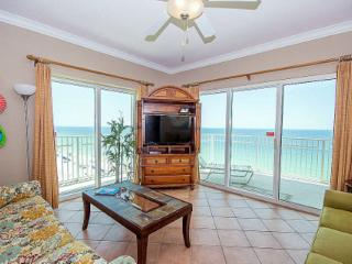 Crystal Shores West 601, Gulf Shores