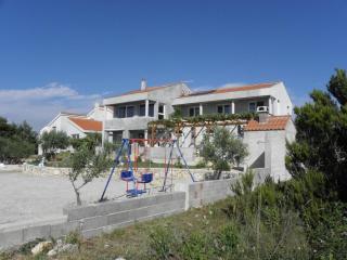 2617  A2 Plavi (2+2) - Zaton (Zadar)