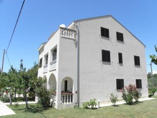 2623  A4(2+1) - Zaton (Zadar)