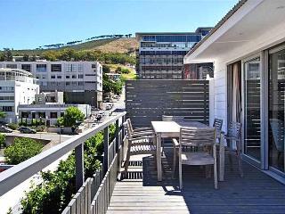 Bandar Place, Cape Town