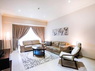Marvellous 2BR Full Marina View in Marina Walk, Dubai