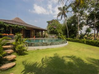 Exclusive Retreat in Pererenan