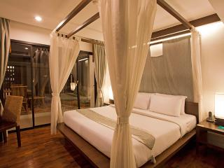 Fantastic Suite with Jacuzzi!, Pattaya