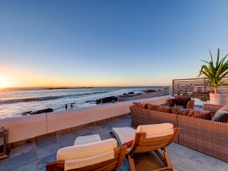 Santa Maria 3 - Bloubergstrand - Cape Town